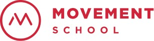 Movement Foundation Logo